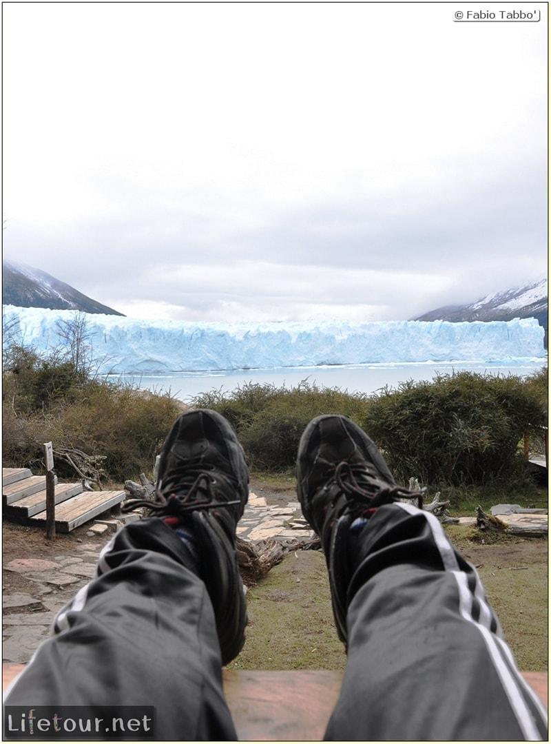 Glacier-Perito-Moreno-Southern-section-Hielo-y-Aventura-trekking-2-Base-Camp-270