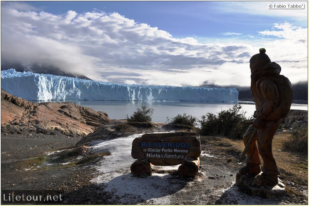 Glacier-Perito-Moreno-Southern-section-Hielo-y-Aventura-trekking-2-Base-Camp-820