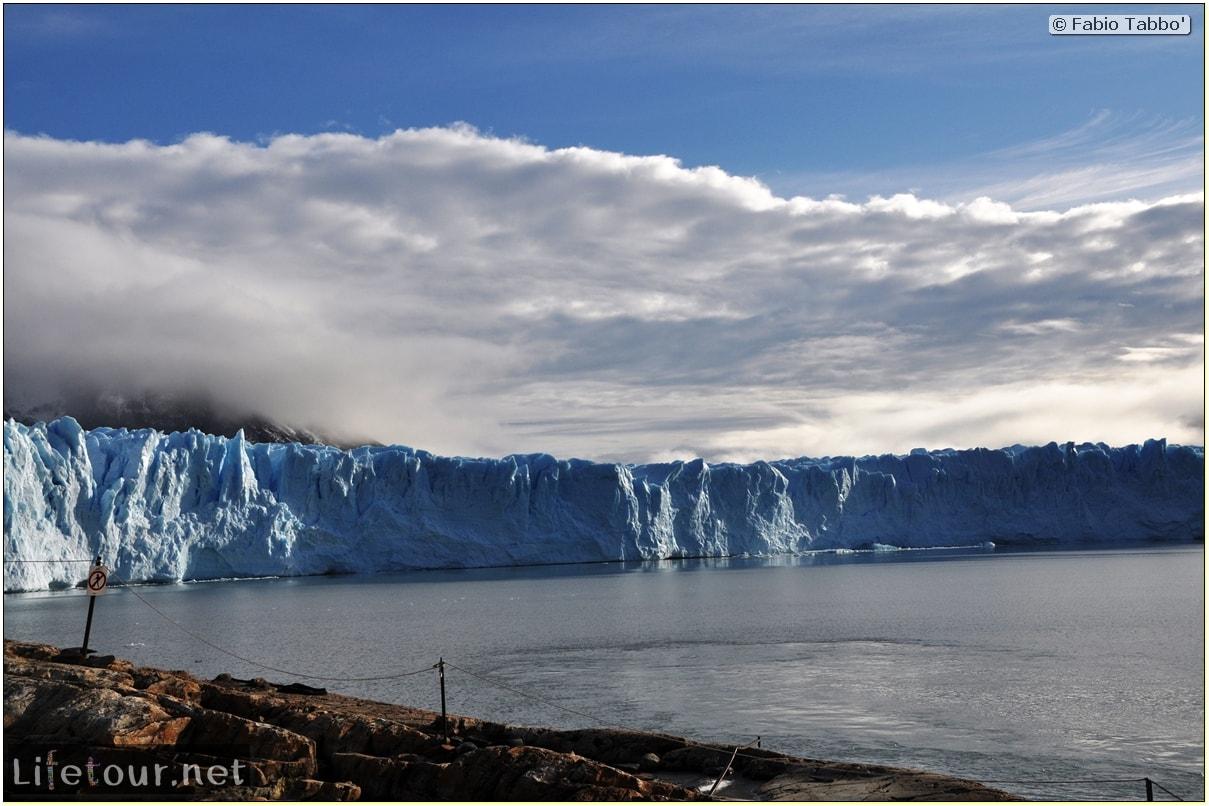 Glacier-Perito-Moreno-Southern-section-Hielo-y-Aventura-trekking-2-Base-Camp-856