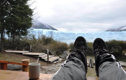 Glacier-Perito-Moreno-Southern-section-Hielo-y-Aventura-trekking-2-Base-Camp-cover