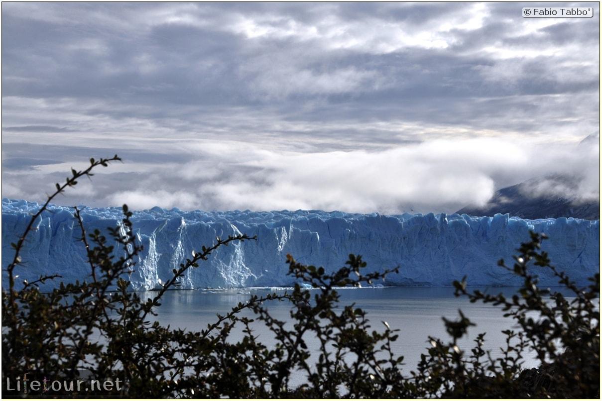 Glacier-Perito-Moreno-Southern-section-Hielo-y-Aventura-trekking-2-Base-Camp-cover3