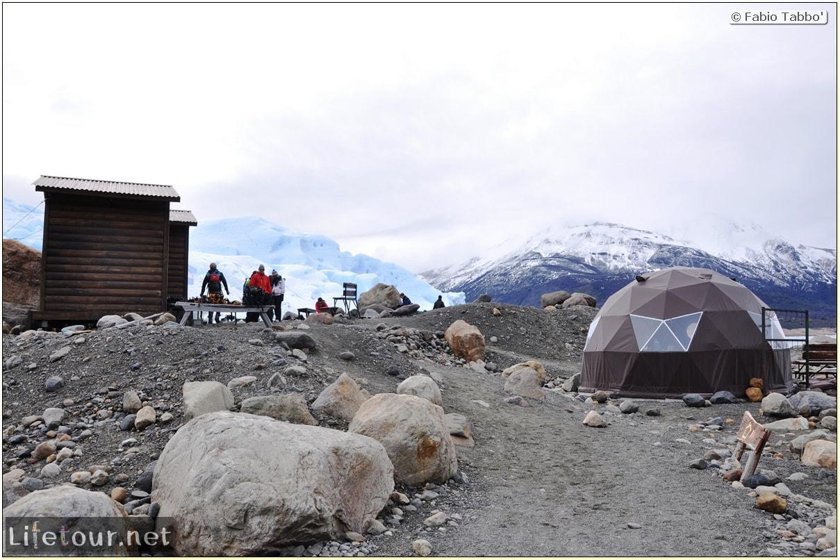Glacier-Perito-Moreno-Southern-section-Hielo-y-Aventura-trekking-3-Trekking-287