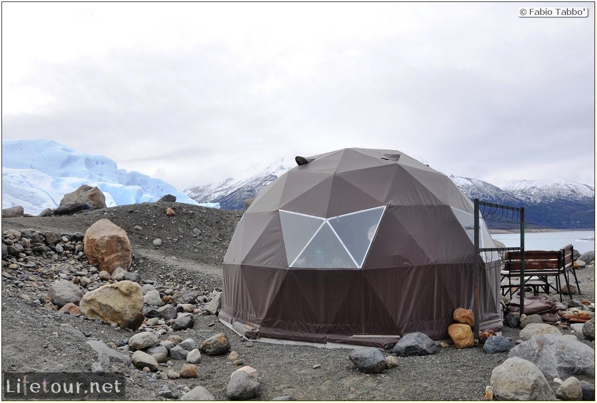 Glacier-Perito-Moreno-Southern-section-Hielo-y-Aventura-trekking-3-Trekking-289