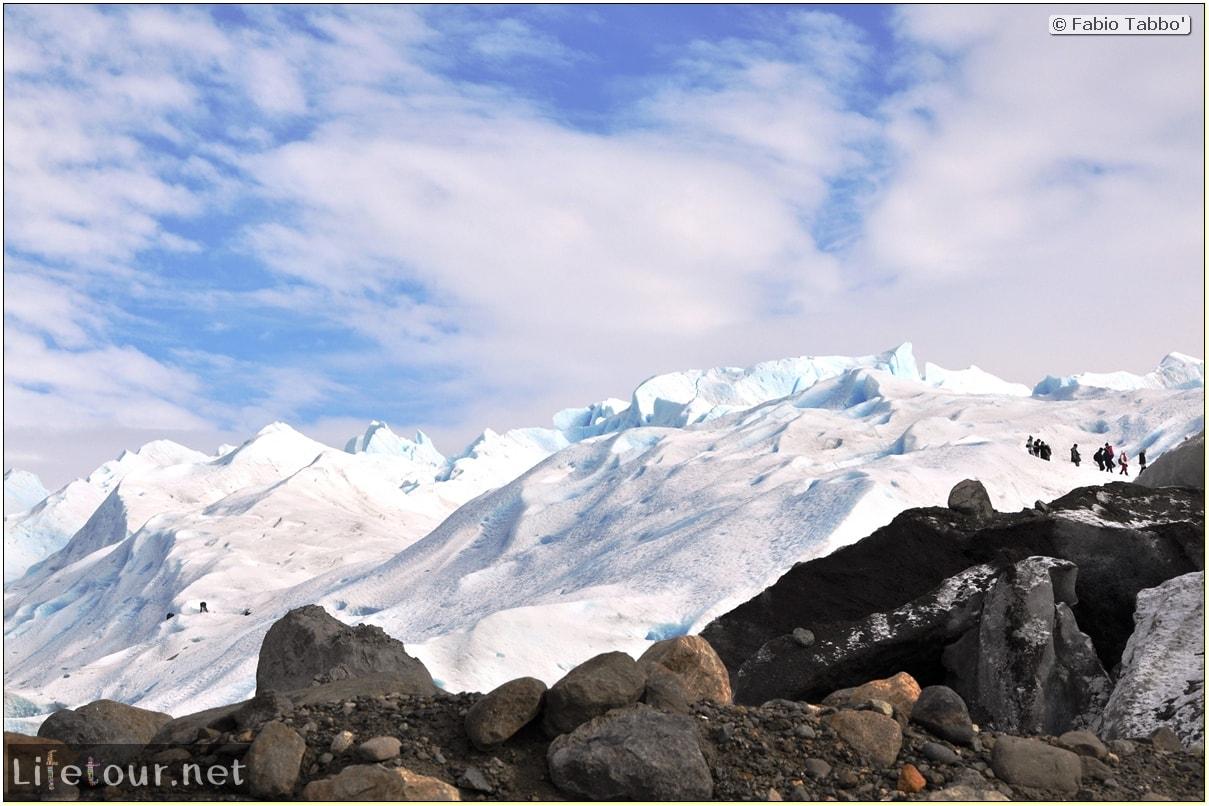 Glacier-Perito-Moreno-Southern-section-Hielo-y-Aventura-trekking-3-Trekking-506