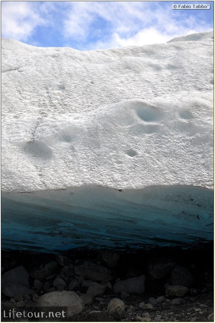 Glacier-Perito-Moreno-Southern-section-Hielo-y-Aventura-trekking-3-Trekking-540