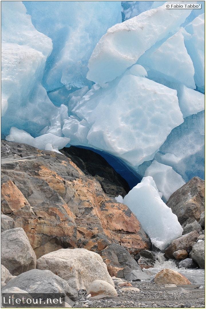 Glacier-Perito-Moreno-Southern-section-Hielo-y-Aventura-trekking-3-Trekking-557