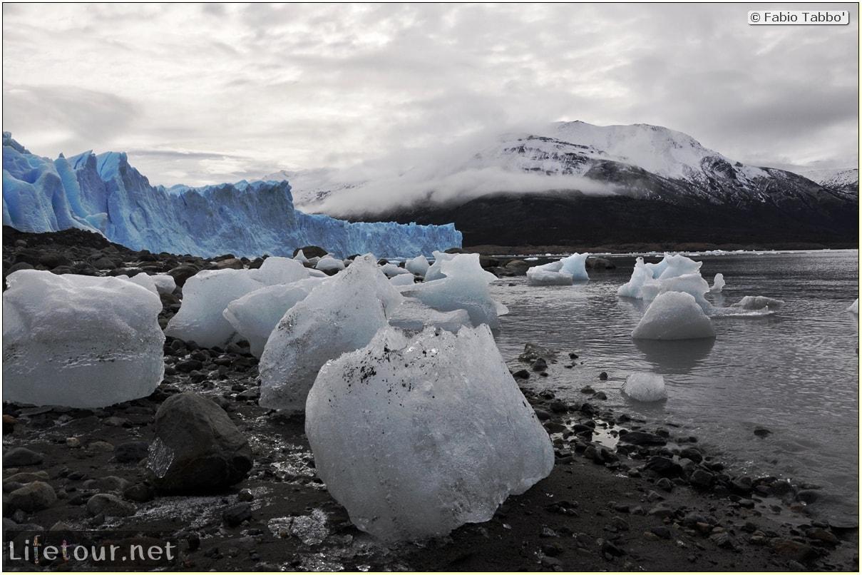 Glacier-Perito-Moreno-Southern-section-Hielo-y-Aventura-trekking-3-Trekking-568