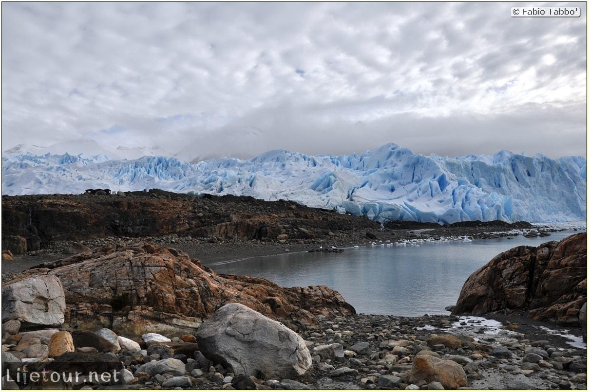 Glacier-Perito-Moreno-Southern-section-Hielo-y-Aventura-trekking-3-Trekking-624