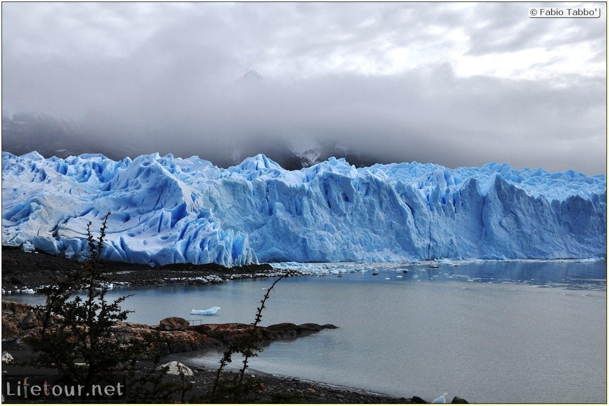 Glacier-Perito-Moreno-Southern-section-Hielo-y-Aventura-trekking-3-Trekking-633