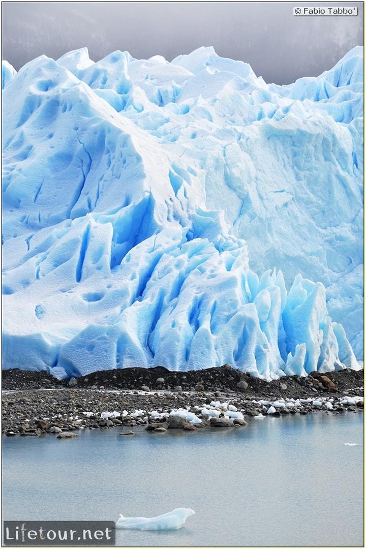 Glacier-Perito-Moreno-Southern-section-Hielo-y-Aventura-trekking-3-Trekking-651