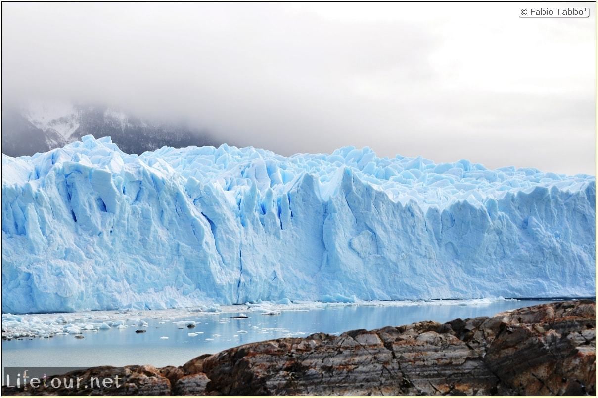 Glacier-Perito-Moreno-Southern-section-Hielo-y-Aventura-trekking-3-Trekking-666