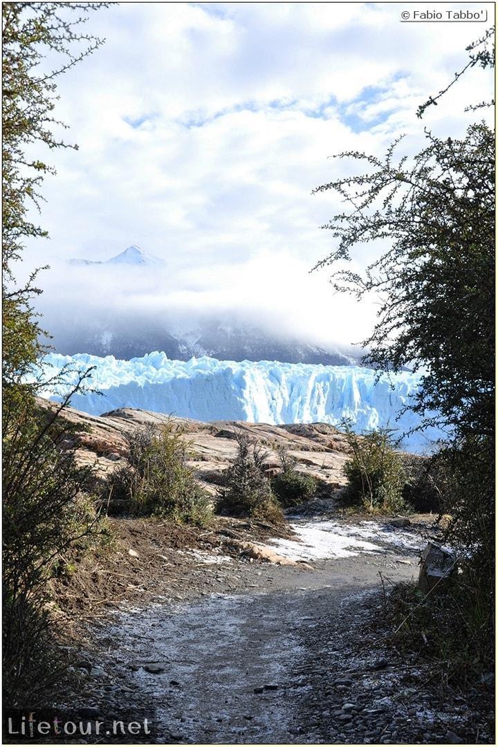Glacier-Perito-Moreno-Southern-section-Hielo-y-Aventura-trekking-3-Trekking-761