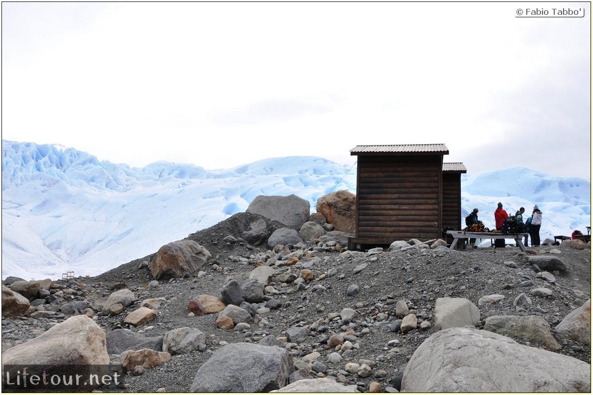 Glacier-Perito-Moreno-Southern-section-Hielo-y-Aventura-trekking-3-Trekking-cover-1