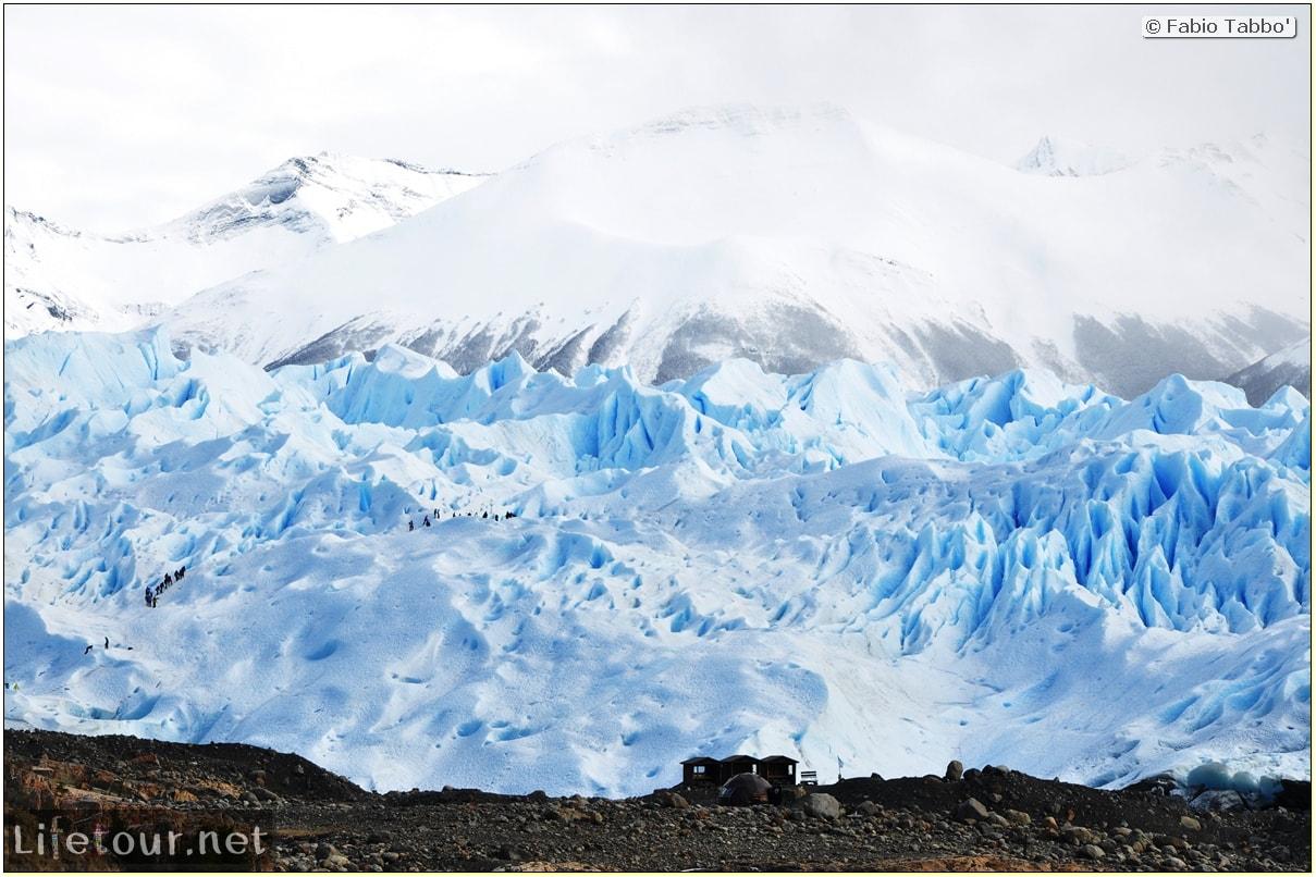 Glacier-Perito-Moreno-Southern-section-Hielo-y-Aventura-trekking-3-Trekking-cover4