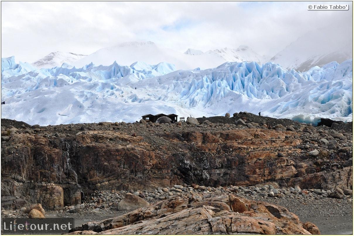 Glacier-Perito-Moreno-Southern-section-Hielo-y-Aventura-trekking-3-Trekking-cover7