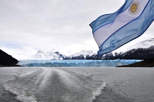 Glacier-Perito-Moreno-Southern-section-Hielo-y-Aventura-trekking-6-return-trip-by-boat-2-cover