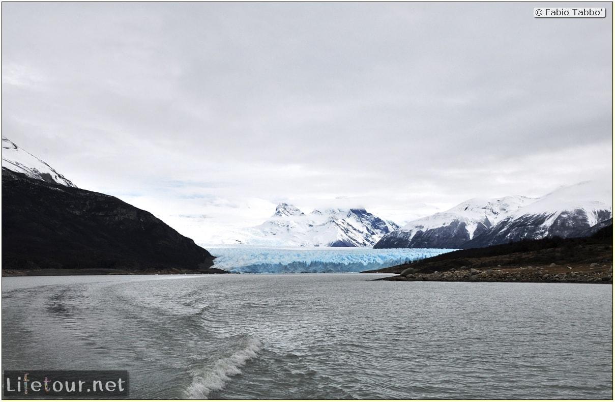 Glacier-Perito-Moreno-Southern-section-Hielo-y-Aventura-trekking-6-return-trip-by-boat-257