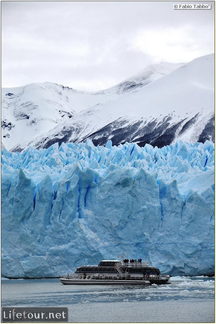 Glacier-Perito-Moreno-Southern-section-Hielo-y-Aventura-trekking-6-return-trip-by-boat-263
