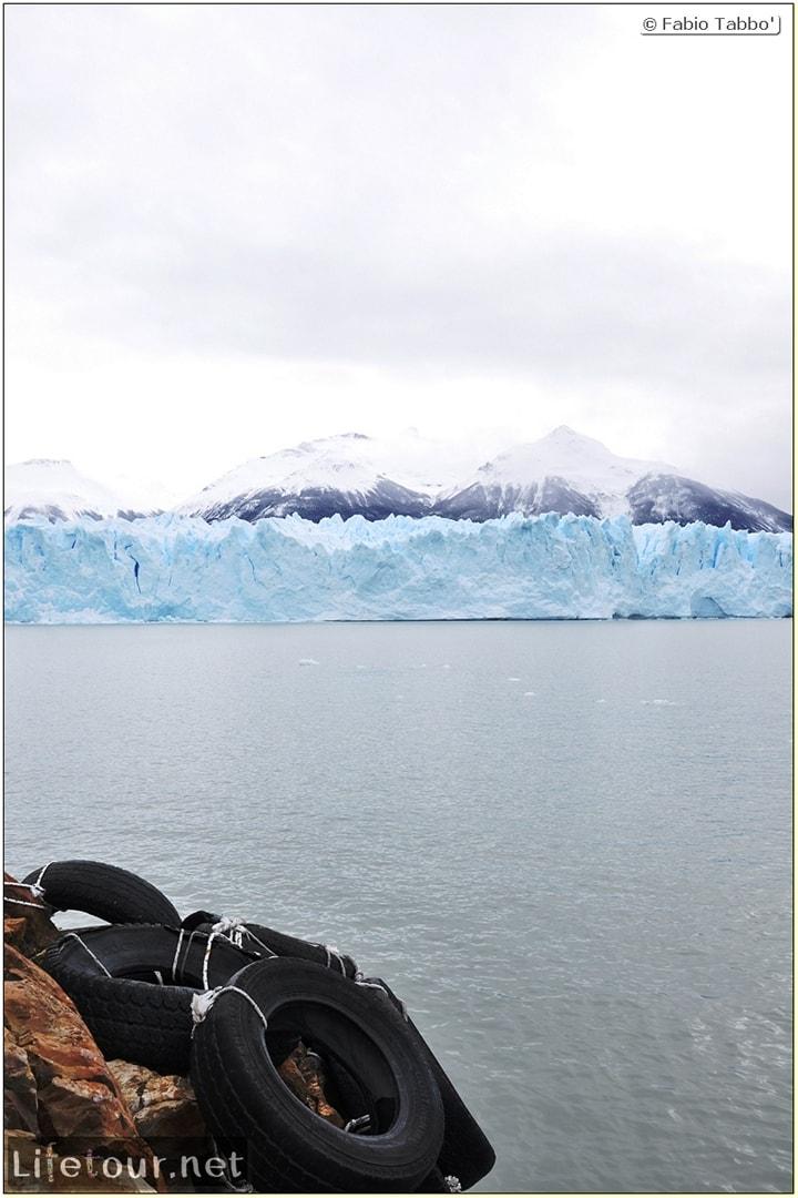 Glacier-Perito-Moreno-Southern-section-Hielo-y-Aventura-trekking-6-return-trip-by-boat-267