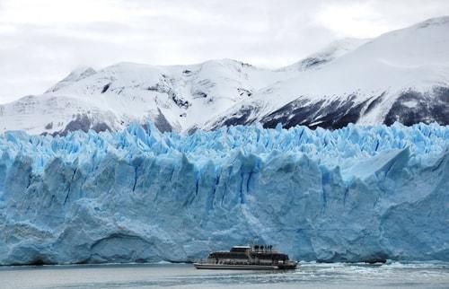 Glacier-Perito-Moreno-Southern-section-Hielo-y-Aventura-trekking-6-return-trip-by-boat-cover2