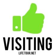 Green-Visiting