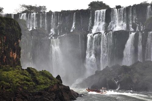 Iguazu-thumbnail