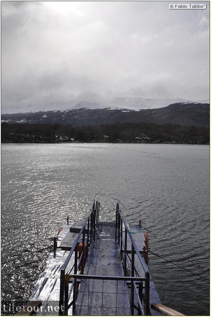 Parque-Tierra-del-Fuego-1-Bahia-Lapataia-Fin-de-la-Ruta-Nac.-nº3-a.k.a.-the-end-of-the-world-87
