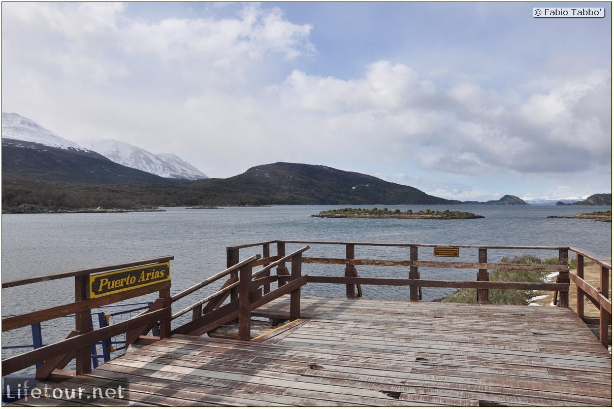 Parque-Tierra-del-Fuego-1-Bahia-Lapataia-Fin-de-la-Ruta-Nac.-nº3-a.k.a.-the-end-of-the-world-89-cover-1