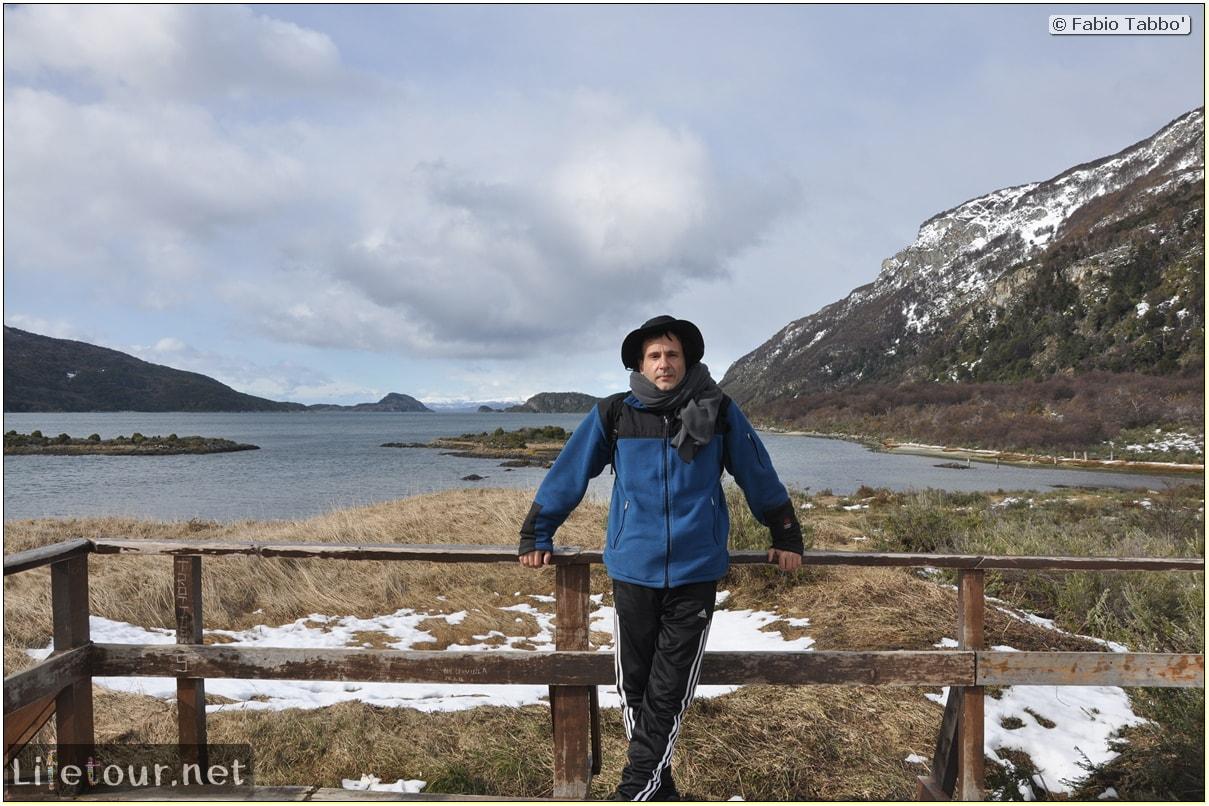 Parque-Tierra-del-Fuego-1-Bahia-Lapataia-Fin-de-la-Ruta-Nac.-nº3-a.k.a.-the-end-of-the-world-91