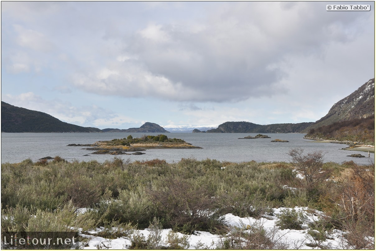 Parque-Tierra-del-Fuego-1-Bahia-Lapataia-Fin-de-la-Ruta-Nac.-nº3-a.k.a.-the-end-of-the-world-94