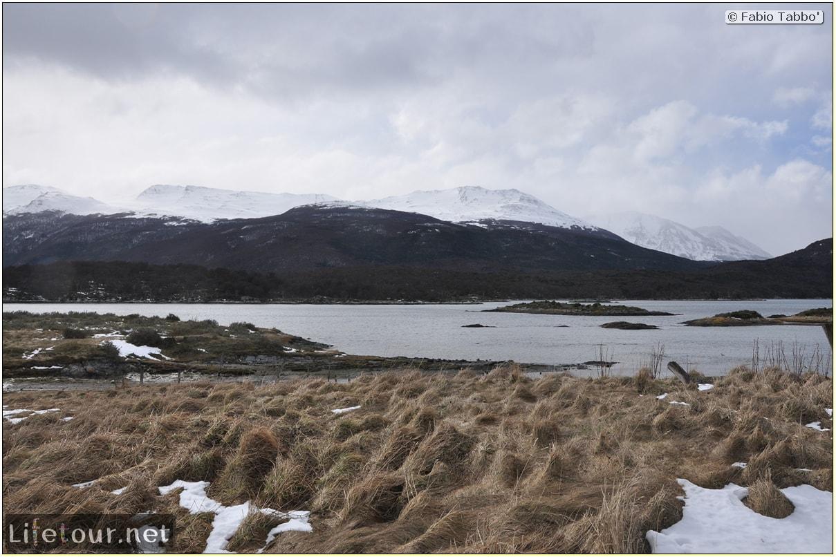 Parque-Tierra-del-Fuego-1-Bahia-Lapataia-Fin-de-la-Ruta-Nac.-nº3-a.k.a.-the-end-of-the-world-95