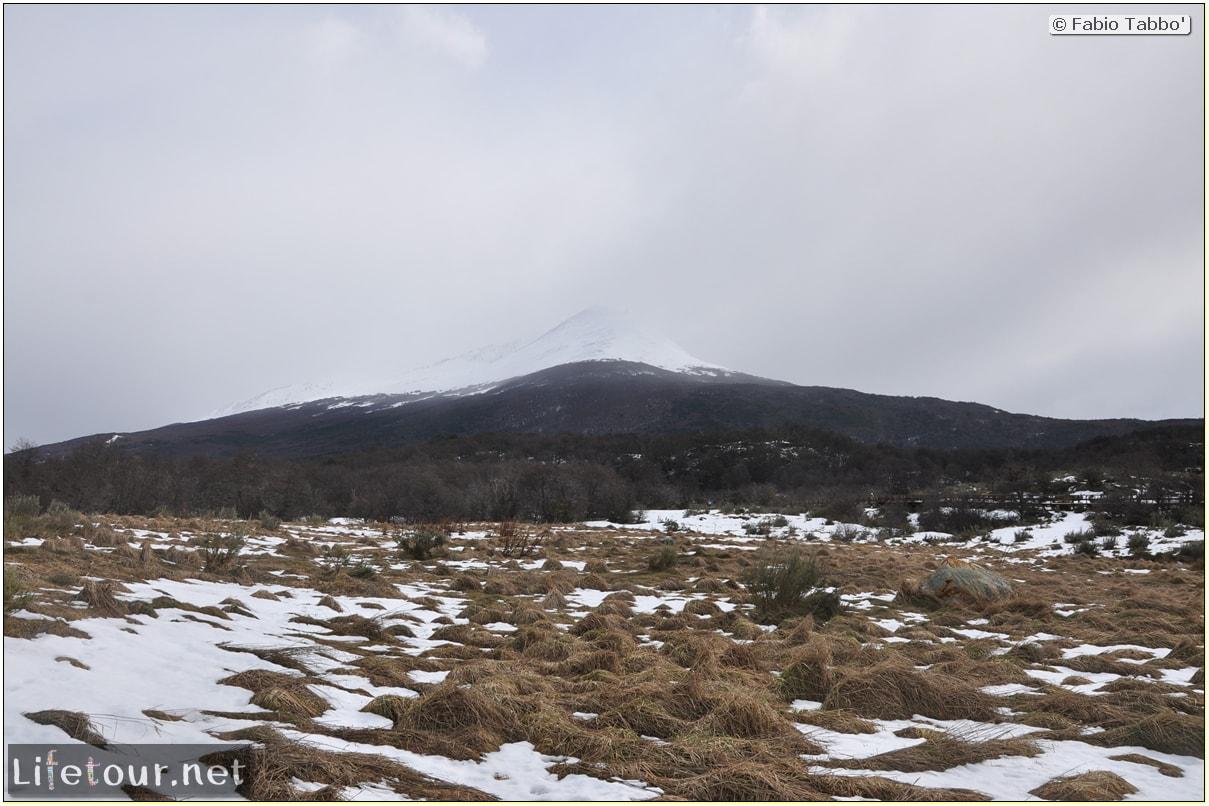 Parque-Tierra-del-Fuego-1-Bahia-Lapataia-Fin-de-la-Ruta-Nac.-nº3-a.k.a.-the-end-of-the-world-97
