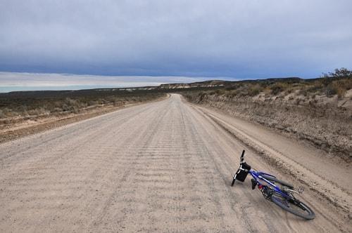 Puerto-Madryn-El-Doradillo-whale-watching-1.-Bicycle-trip-to-El-Doradillo-839-cover