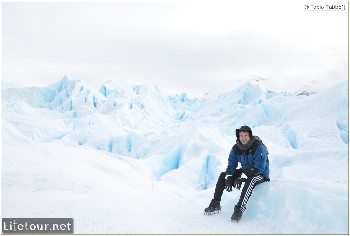 Southern-section-Hielo-y-Aventura-trekking-4-Climbing-Perito-Moreno-glacier-cover