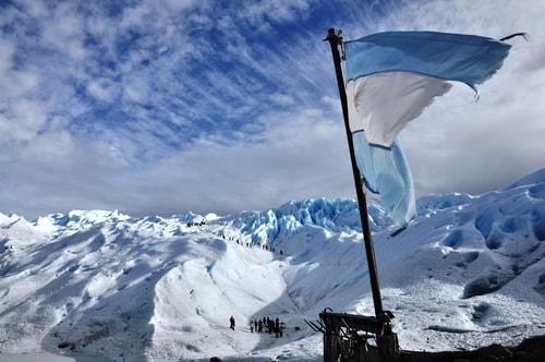 Southern-section-Hielo-y-Aventura-trekking-4-Climbing-Perito-Moreno-glacier-cover4