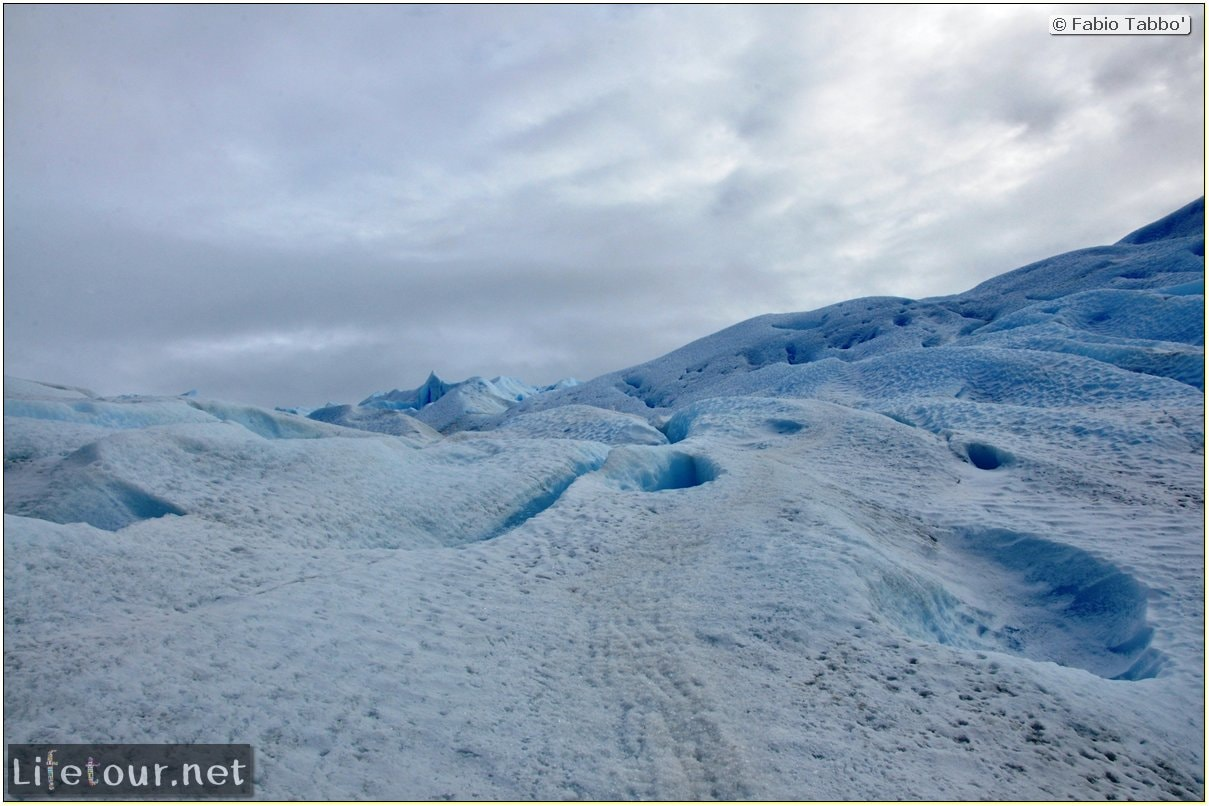 Southern-section-Hielo-y-Aventura-trekking-4-Climbing-the-Perito-Moreno-glacier-35