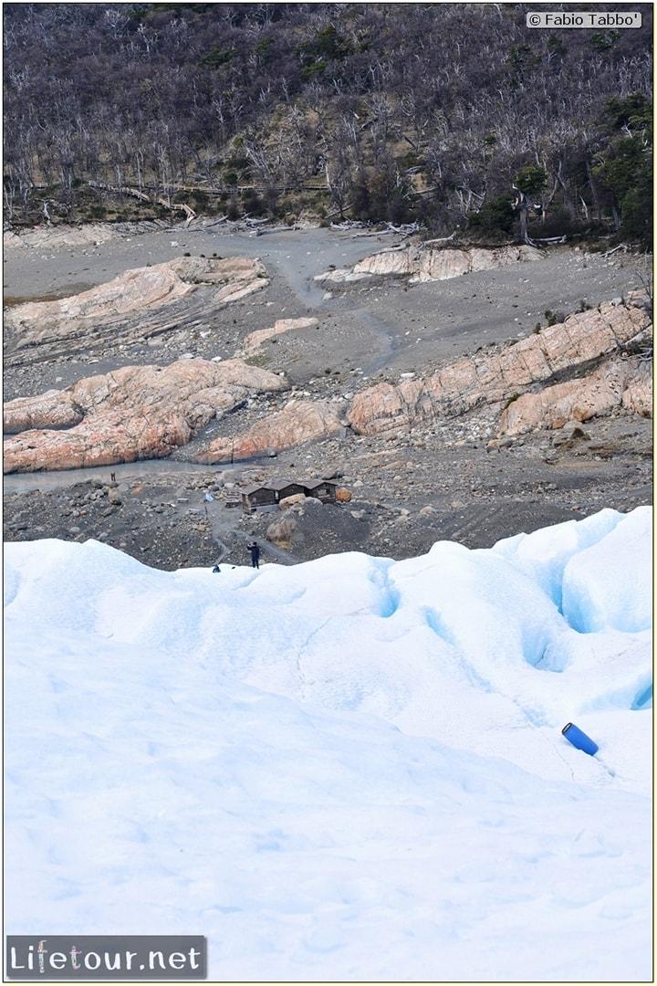 Southern-section-Hielo-y-Aventura-trekking-4-Climbing-the-Perito-Moreno-glacier-43
