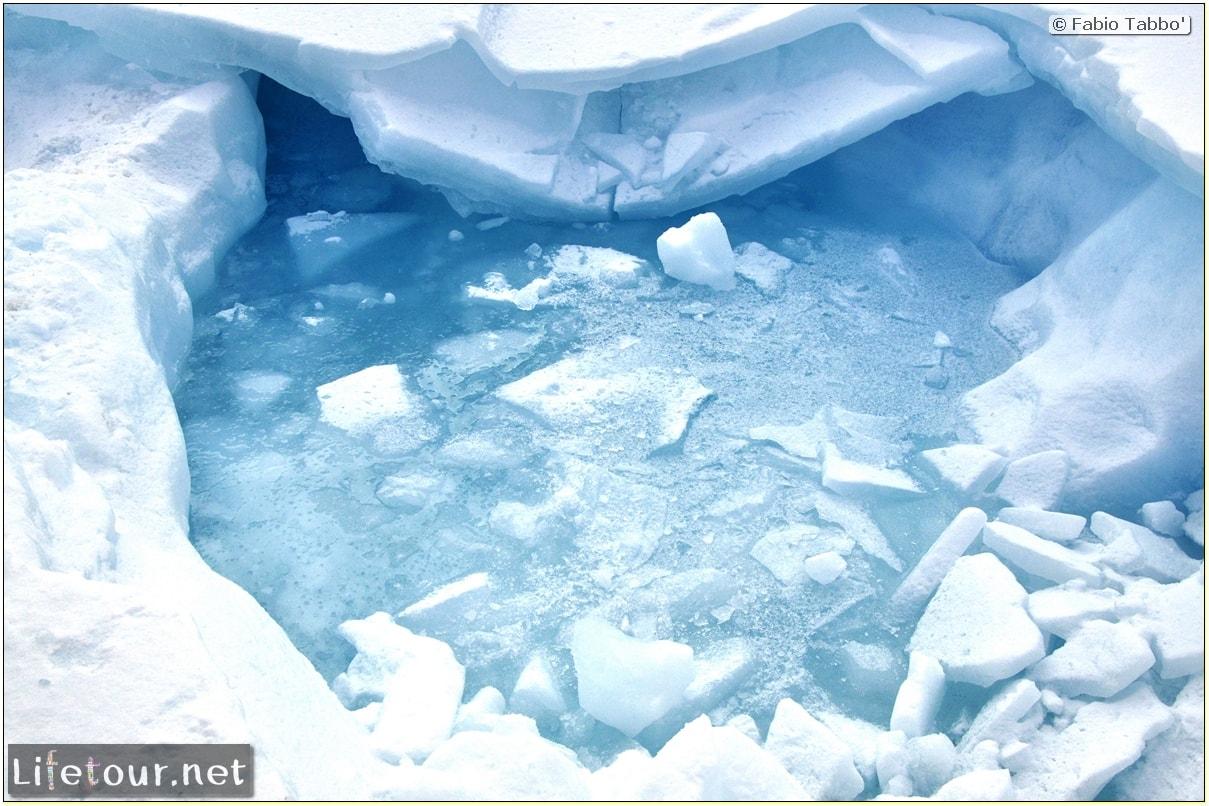 Southern-section-Hielo-y-Aventura-trekking-4-Climbing-the-Perito-Moreno-glacier-45