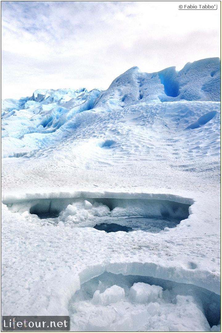 Southern-section-Hielo-y-Aventura-trekking-4-Climbing-the-Perito-Moreno-glacier-55