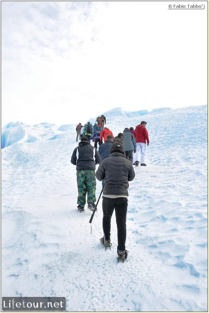 Southern-section-Hielo-y-Aventura-trekking-4-Climbing-the-Perito-Moreno-glacier-62