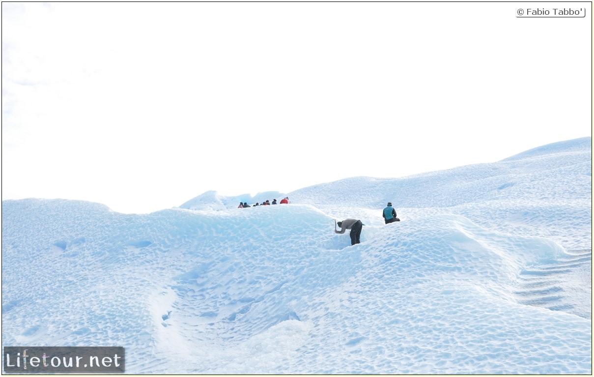 Southern-section-Hielo-y-Aventura-trekking-4-Climbing-the-Perito-Moreno-glacier-65