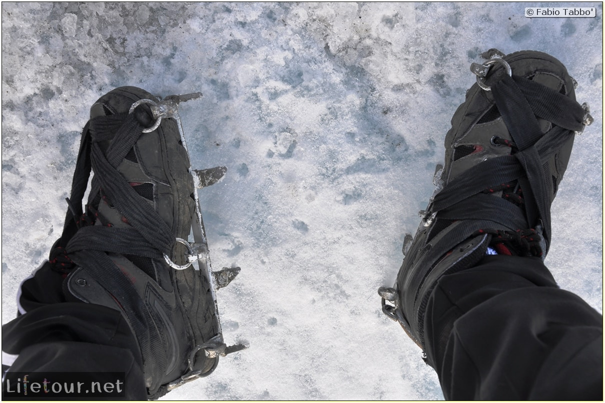 Southern-section-Hielo-y-Aventura-trekking-4-Climbing-the-Perito-Moreno-glacier-67
