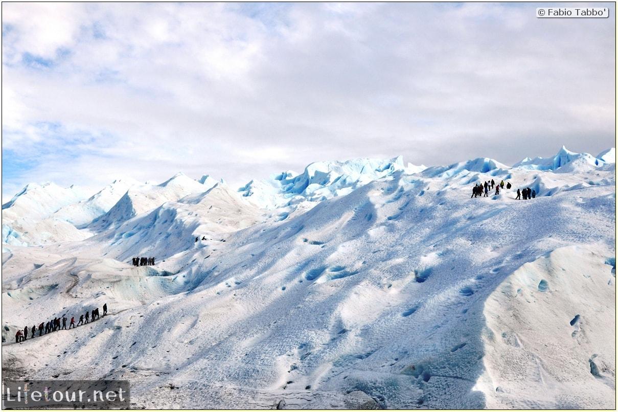 Southern-section-Hielo-y-Aventura-trekking-4-Climbing-the-Perito-Moreno-glacier-71