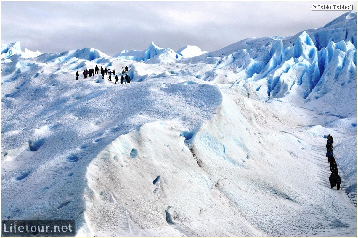Southern-section-Hielo-y-Aventura-trekking-4-Climbing-the-Perito-Moreno-glacier-72