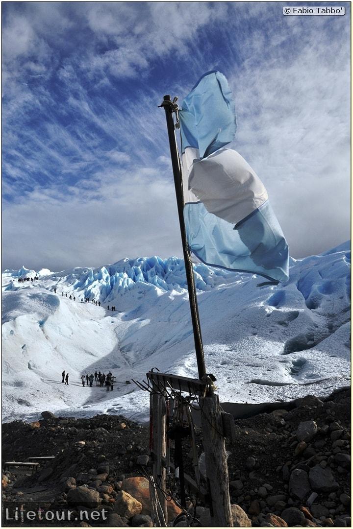 Southern-section-Hielo-y-Aventura-trekking-4-Climbing-the-Perito-Moreno-glacier-73