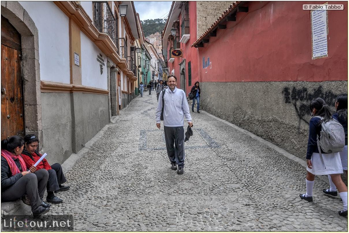 Fabio_s-LifeTour---Bolivia-(2015-March)---La-Paz---Calle-Jaen---4748