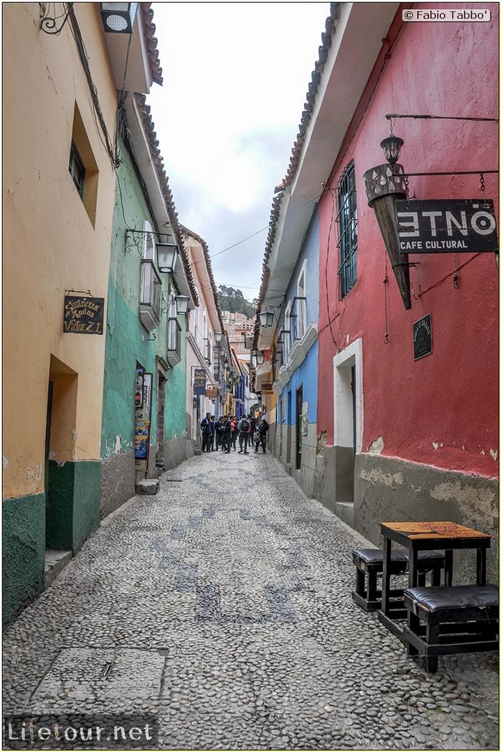 Fabio_s-LifeTour---Bolivia-(2015-March)---La-Paz---Calle-Jaen---4792-cover