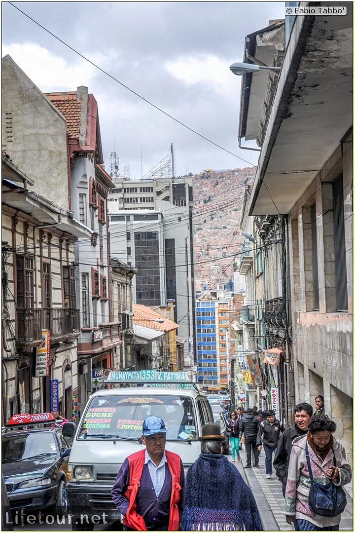 Fabio_s-LifeTour---Bolivia-(2015-March)---La-Paz---Iglesia-Santo-Domingo---2123