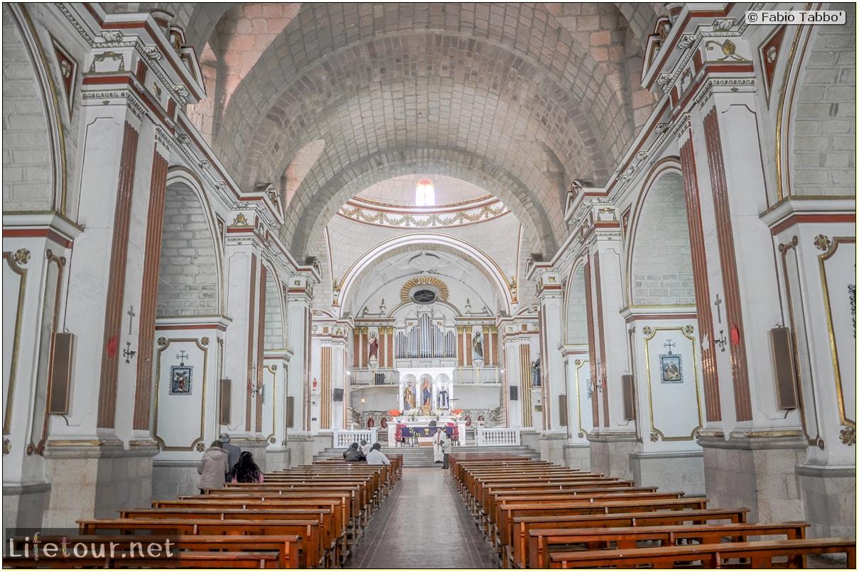 Fabio_s-LifeTour---Bolivia-(2015-March)---La-Paz---Iglesia-Santo-Domingo---2236