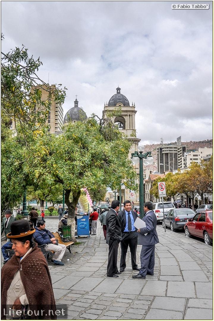Fabio_s-LifeTour---Bolivia-(2015-March)---La-Paz---Iglesia-Santo-Domingo---2358